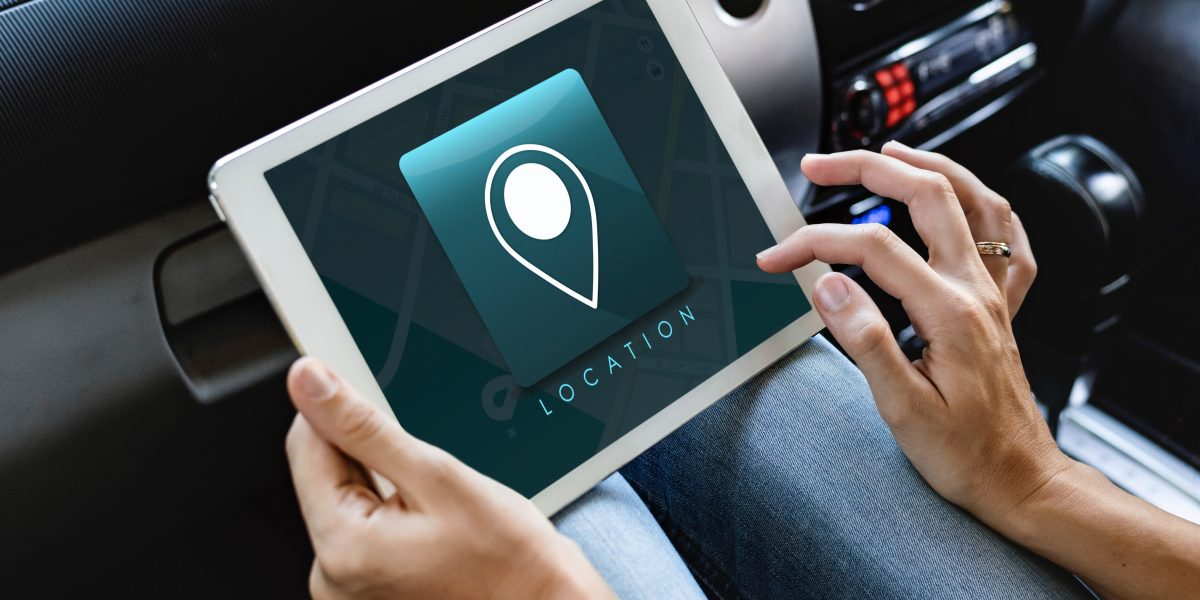 BLE Beacons in asset tracking – precision, cost reduction and